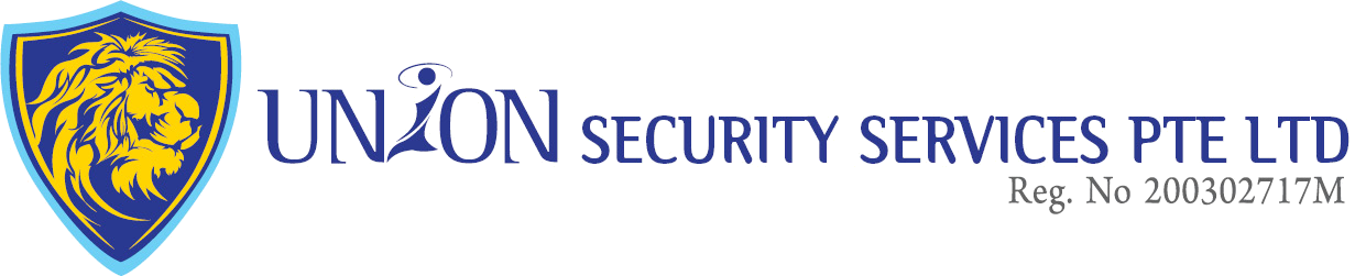 Union Security Services